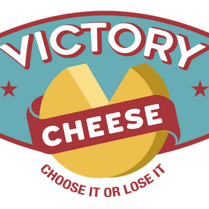 Stepping Up To Celebrate and Preserve American Cheese
