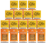 Effie's Oatcakes 12 Pack