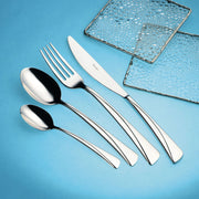 Viners Angel 24 Piece Stainless Steel Cutlery Set