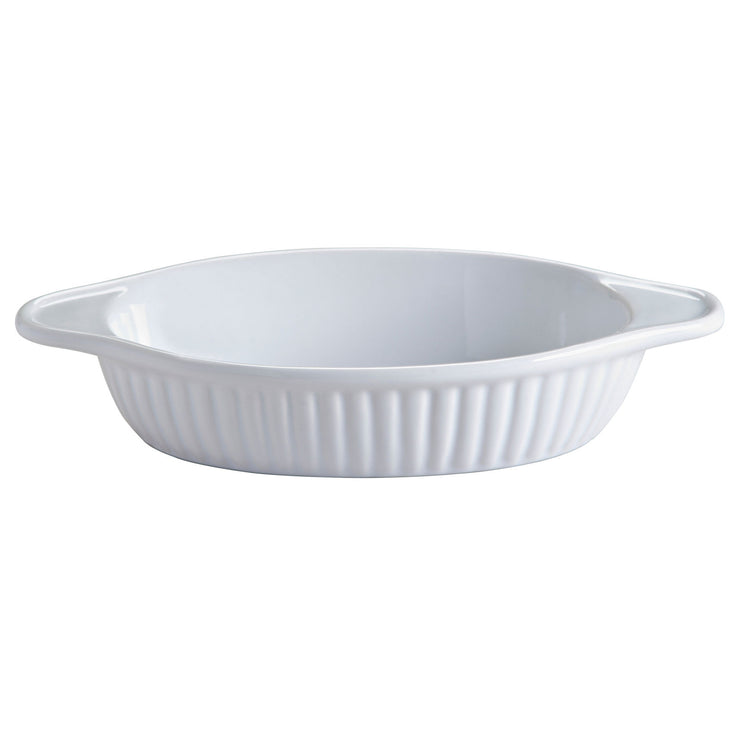 Mason Cash Classic Collection 21cm Oval Dish