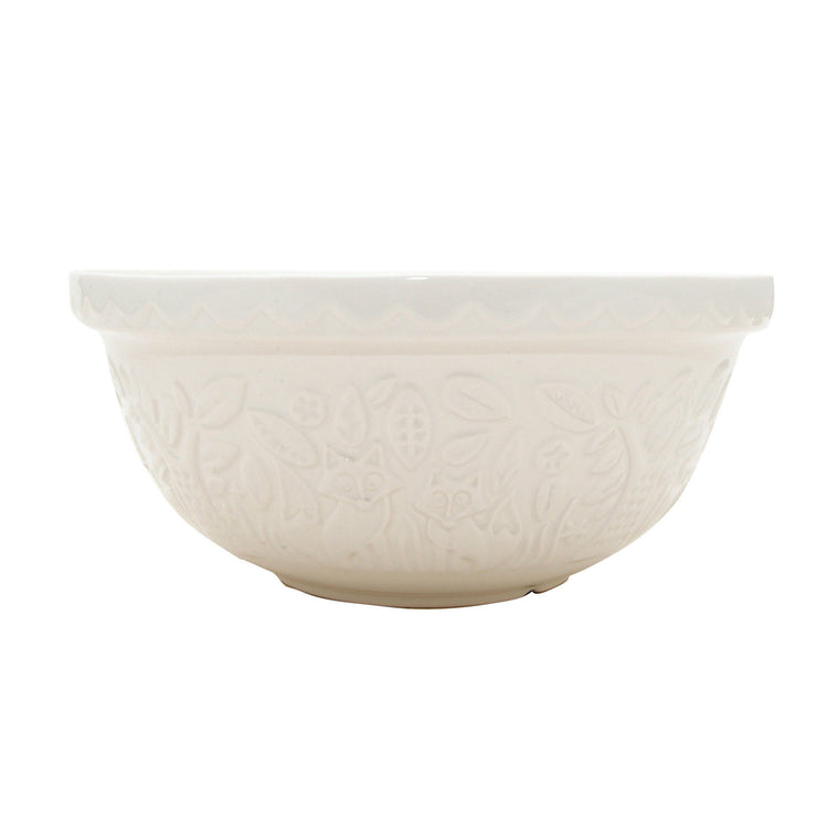Mason Cash In the Forest 29cm Fox Mixing Bowl