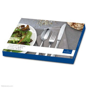 Villeroy & Boch Tools 30 Piece 18/10 Stainless Steel Cutlery Set