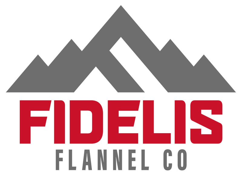Fidelis Flannel Co