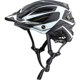 Troy Lee Designs Adult A2 MIPS Decoy Mountain Bike Bicycle Helmet