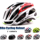Cairbull Ultralight Cycling Helmet