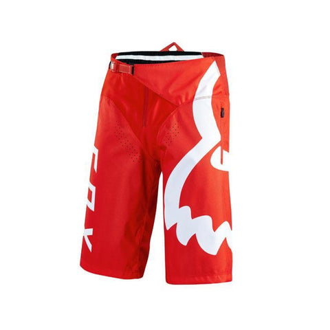 Fox Racing Demo MTB Cycling Shorts