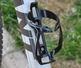 Giant Bicycle Bottle Holder GIANT 35g Bicycle Carbon Water Bottle Cage Cycling Bottle Holder