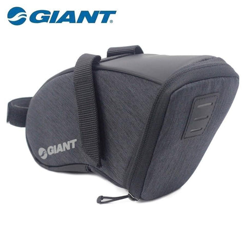 Giant Saddle Bags Cycling