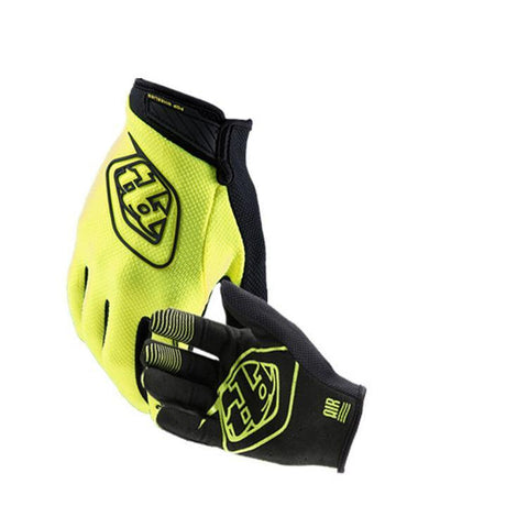 Troy Lee Designs Air Cycle Gloves