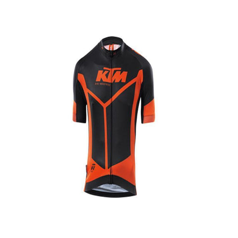 KTM Factory Team Race Jersey