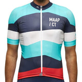 MAAP Cycling Jerseys 1 / XXS Maap CT Cycling Jersey