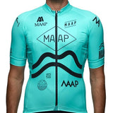 MAAP Cycling Jerseys 2 / XXS MAAP Team Short Sleeve Jersey