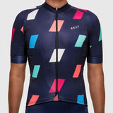 MAAP Cycling Jerseys 7 / XXS MAAP Tilt Team Short Sleeve Jersey