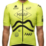 MAAP Cycling Jerseys 8 / XXS MAAP Team Short Sleeve Jersey
