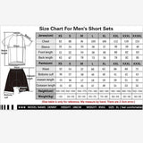MAAP Cycling Jerseys MAAP Prime Woven Short Sleeve Jersey