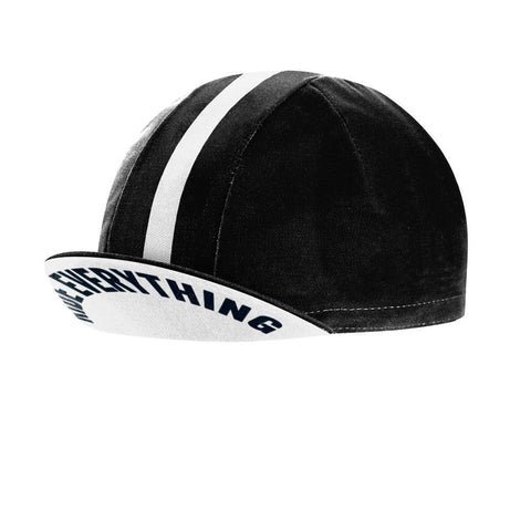Morvelo Ride Everything Cap
