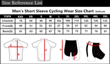 NorthWave Cycling Jerseys Northwave Banana Split Jersey