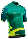 NorthWave Cycling Jerseys Shirts 5 / XS Northwave Blade 3 Short Sleeve Jersey