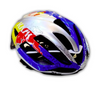 Red Bull Ultralight Kask Protone Cycling Helmet