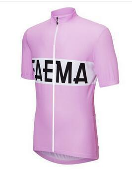 Retro Team Faema Cycling Jersey