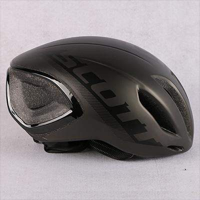 Scott Cadence Plus Bike Helmet
