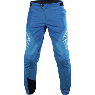Charcoal Troy Lee Designs MTB Downhill and BMX Sprint Pants