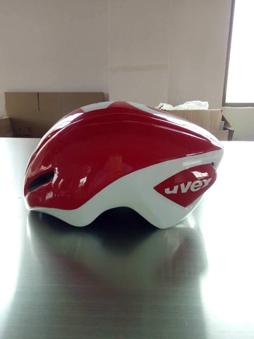 Uvex Road Cycling Helmets