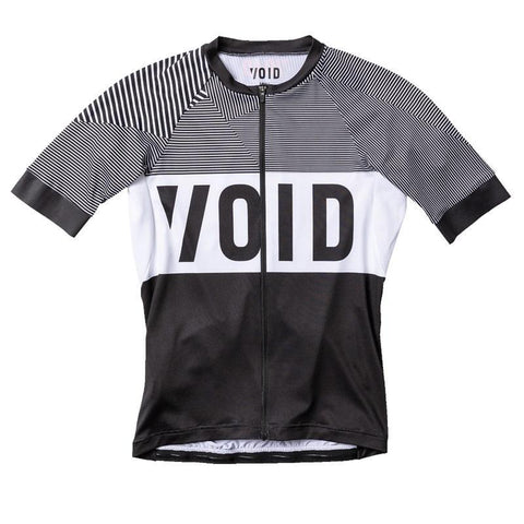 Void Capsule Jersey