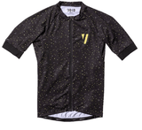 Void Cycling Jerseys one / XXS Void Print Jersey