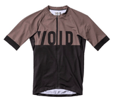 Void Cycling Jerseys six / XXS Void Print Jersey