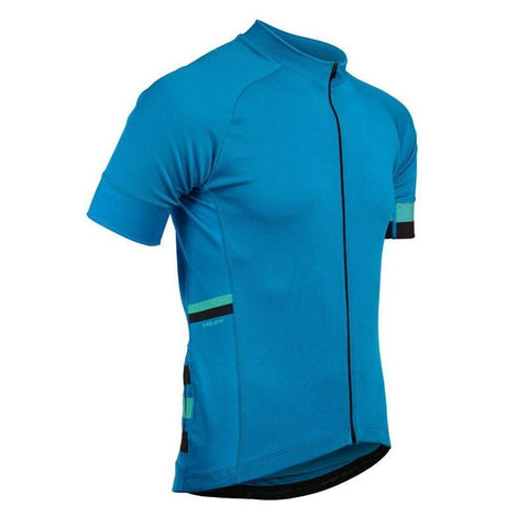 Voler 18 Caliber DX Men's Jersey