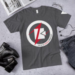 Zach's Corner Pod Shirt Vol 2