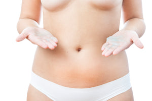 Breast firming creams, lotions, balms and oils: How to Love Your Breasts