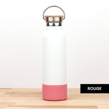 Bottle Bumper | Rouge