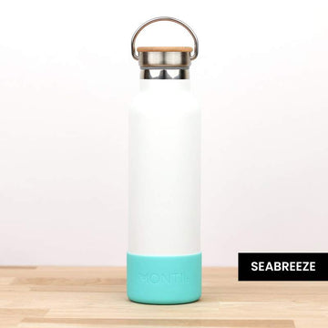 Bottle Bumper | Seabreeze