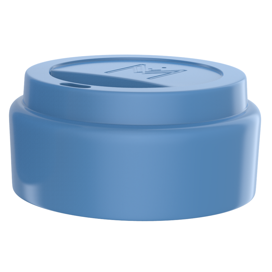 Mini Coffee Cup Replacement Lid | Bluestone