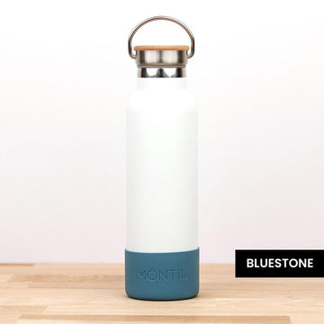 Bottle Bumper | Bluestone