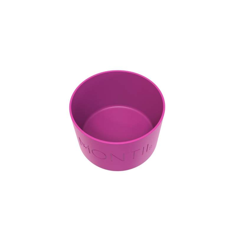 Bottle Bumper | Magenta