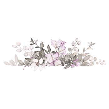 Flower bouquet | Small