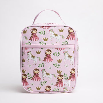 Insulated Lunch Bag | Princess