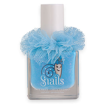 Snails Nail Polish | Baby Cloud Ballerine