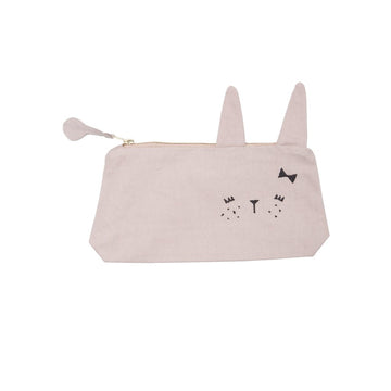 Pencil Case | Bunny