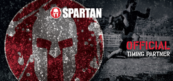 Luminox Named The Official Timing Partner and Official Watch of Spartan USA