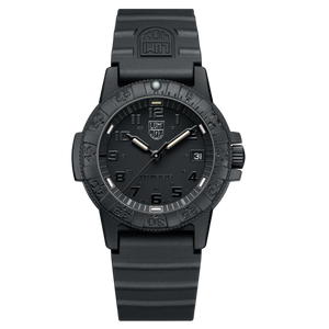 Luminox Leatherback SEA Turtle - 0301.BOfrom Luminox Australia