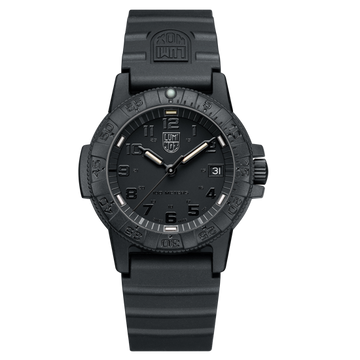 Luminox Leatherback SEA Turtle - 0301.BO Watch | Luminox  Australia