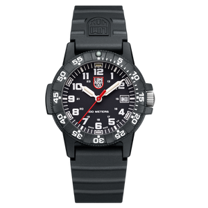 Luminox Leatherback SEA Turtle - 0301from Luminox Australia