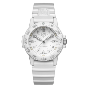 Luminox Leatherback SEA Turtle - 0307.WOfrom Luminox Australia