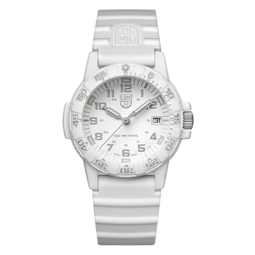 Luminox Leatherback SEA Turtle - 0307.WO Watch | Luminox  Australia
