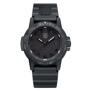 Luminox Leatherback SEA Turtle Giant - 0321.BOfrom Luminox Australia