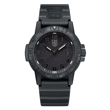 Luminox Leatherback SEA Turtle Giant - 0321.BO Watch | Luminox  Australia